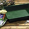 Garland Chieftain Garden Tray (G100)