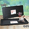 Garland Giant Garden Tray (G81)