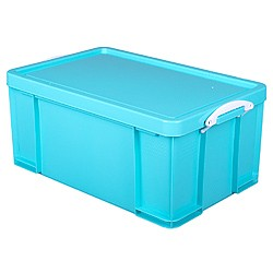 64 litre Really Useful Box